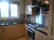 flat to rent miners walk midlothian