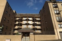 flat to rent minerva court glasgow