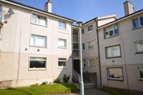 flat to rent montreal park south-lanarkshire