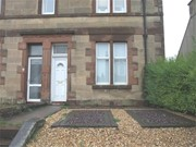 flat to rent muir road west-lothian