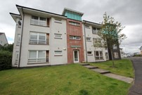 flat to rent netherton road glasgow