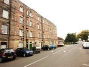 flat to rent new street east-lothian