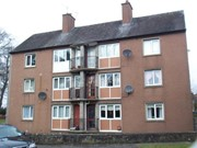flat to rent newhouse stirling