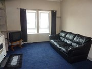 flat to rent newton street edinburgh