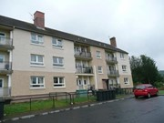 flat to rent oak crescent midlothian