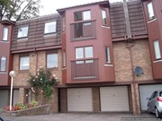 flat to rent ogilvie court dundee
