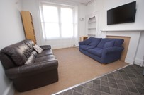 flat to rent orwell place edinburgh