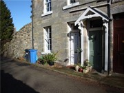 flat to rent park lane fife
