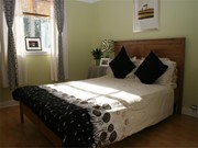 flat to rent parkhead loan edinburgh