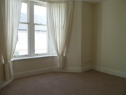 flat to rent pickersgill house aberdeenshire