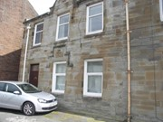 flat to rent portland street south-ayrshire