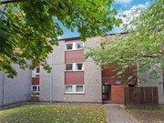 flat to rent potterhill gardens perthshire