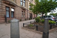 flat to rent preston street glasgow