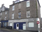 flat to rent princes street dundee