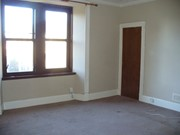 flat to rent provost road dundee