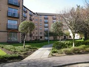 flat to rent riverview place glasgow