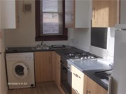 flat to rent rope walk east-lothian