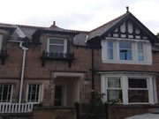 flat to rent ross avenue highland