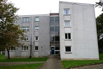 flat to rent ross place south-lanarkshire