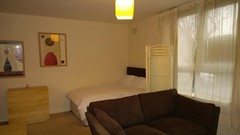 flat to rent salisbury court aberdeen