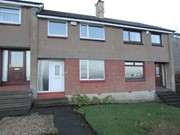 flat to rent shawwood crescent east-renfrewshire