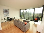 flat to rent simpson loan edinburgh