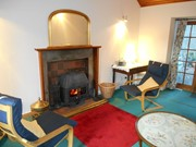 flat to rent smiddy burn fife