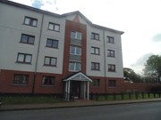 flat to rent smith avenue north-lanarkshire
