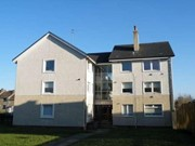 flat to rent somerville terrace south-lanarkshire