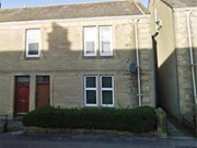 flat to rent south mid street west-lothian