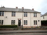 flat to rent stoneybank gardens south east-lothian