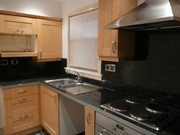 flat to rent stoneyhill road east-lothian