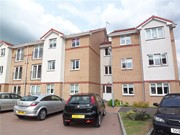 flat to rent strachur crescent glasgow