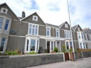 flat to rent the esplanade dundee
