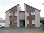 flat to rent tippet knowes court west-lothian