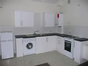 flat to rent titchfield street east-ayrshire
