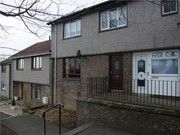 flat to rent torbeith gardens fife