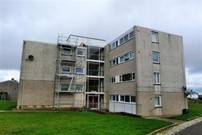 flat to rent trinidad way south-lanarkshire