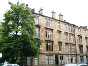 flat to rent turnberry road glasgow