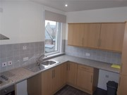 flat to rent union road highland