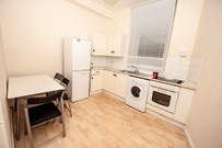flat to rent urquhart road aberdeen