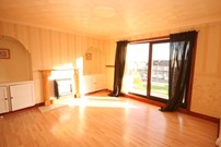 flat to rent valeview terrace west-dunbartonshire