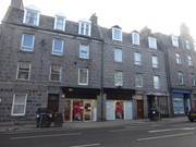 flat to rent victoria road aberdeen