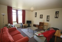 flat to rent victoria road dundee