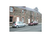 flat to rent victoria terrace east-lothian