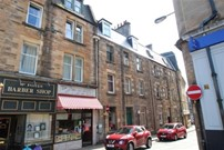 flat to rent viewfield street stirling