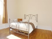 flat to rent walker place aberdeen