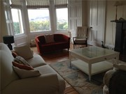 flat to rent warrender park terrace edinburgh
