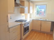 flat to rent waterside place glasgow