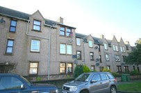 flat to rent watt's close east-lothian
